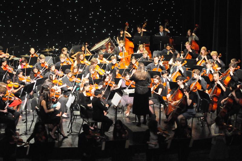 2016_12_18_OrchestraConcert14 (1).JPG