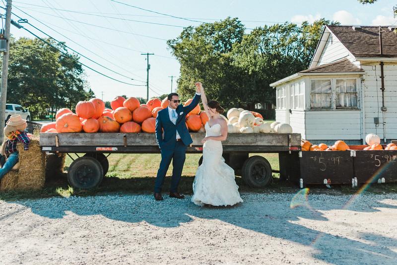 Mr & Mrs B-136.jpg