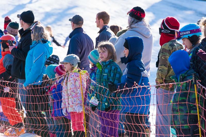 56th-Ski-Carnival-Sunday-2017_Snow-Trails_Ohio-3727.jpg