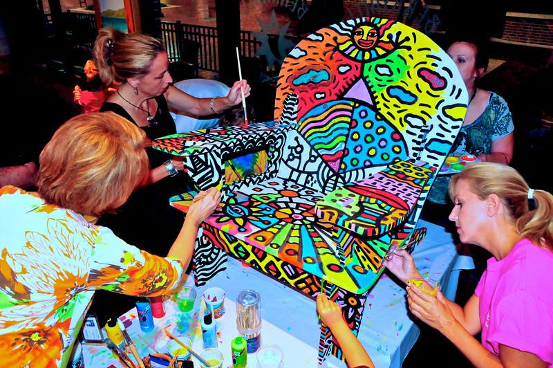 2009-0821-ARTreach-Chairish 69.jpg