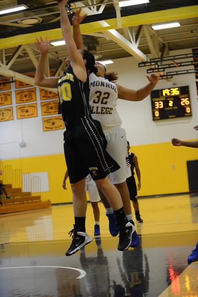 20131208_MCC Basketball_0221.JPG