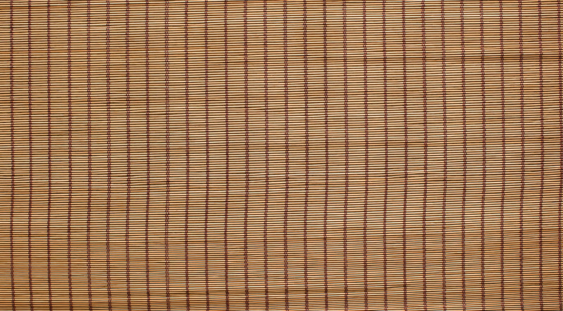 Photographic background FBG2352. Natural fiber. Over 100cm x 100cm