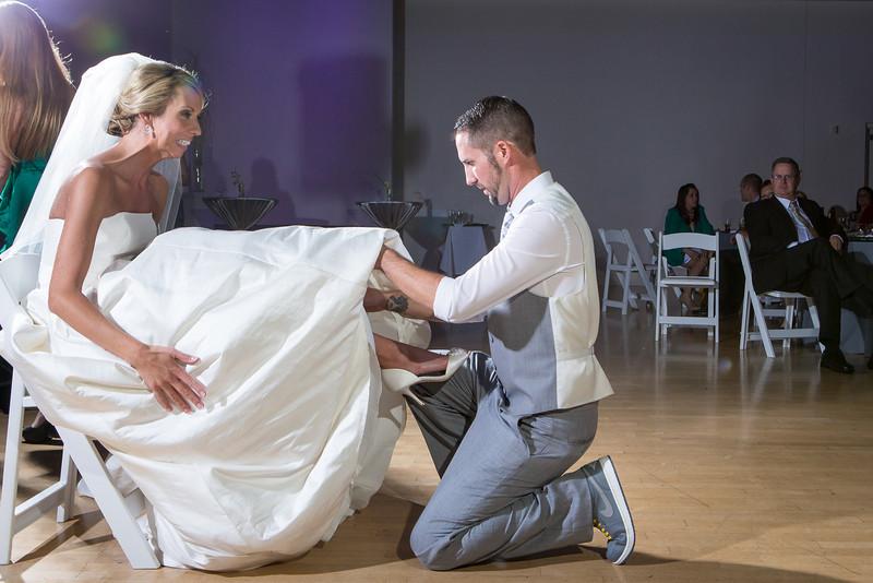 Wedding - Thomas Garza Photography-588.jpg