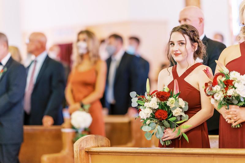 KatharineandLance_Wedding-448.jpg