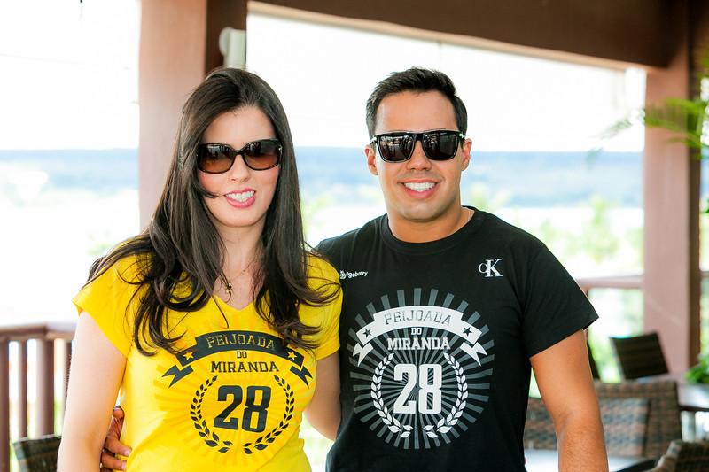 Daniella e Thiago Miranda_Foto_Felipe Menezes.jpg