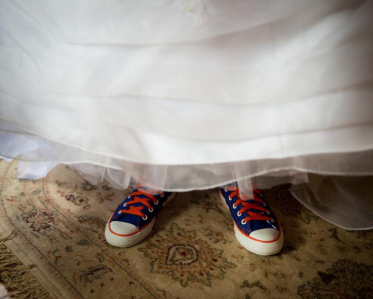 bridesmaids2-4414.jpg