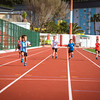 Athletics Spring Youth Track day 3