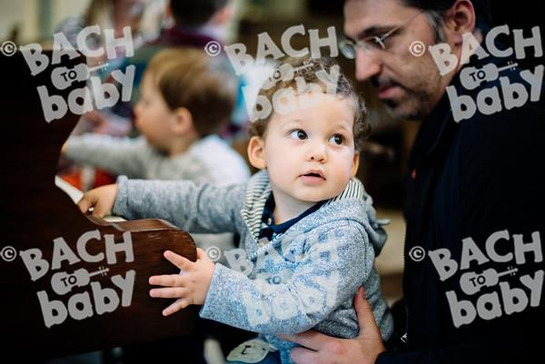 © Bach to Baby 2018_Alejandro Tamagno_Regent's Park_2018-05-12 038.jpg