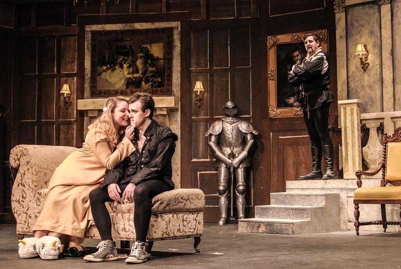 I Hate Hamlet 29.jpg