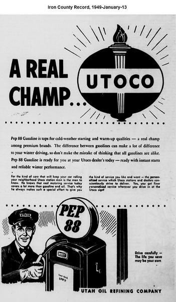 utoco_ad_1949-jan-13_iron-county-record.jpg