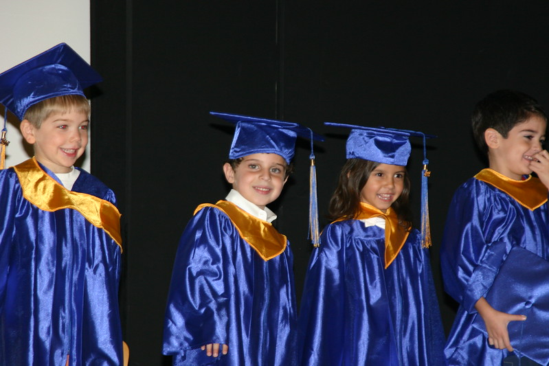 Graduation013.JPG