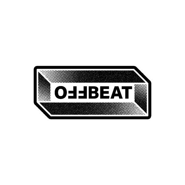 Offbeat.jpg