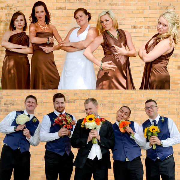 Fun-Bridal-Party-000-Page-1.jpg