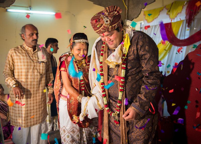 Prakrut Wedding-343.jpg