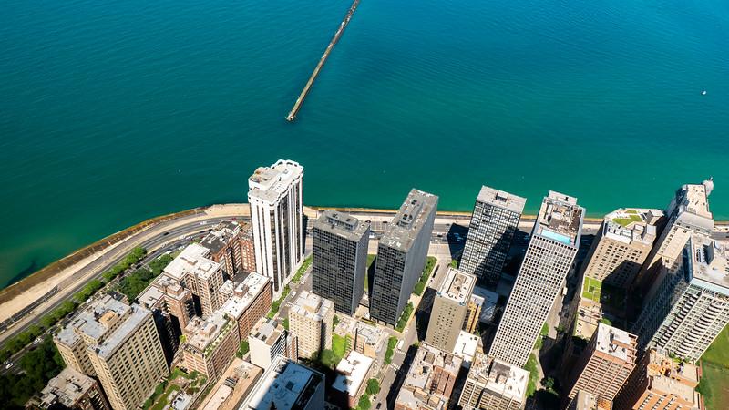 Chicago-360Chicago14.jpg