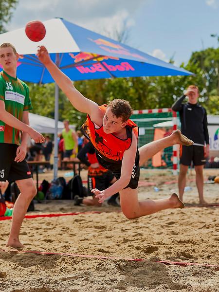 Molecaten NK Beach Handball 2016 dag 1 img 358.jpg