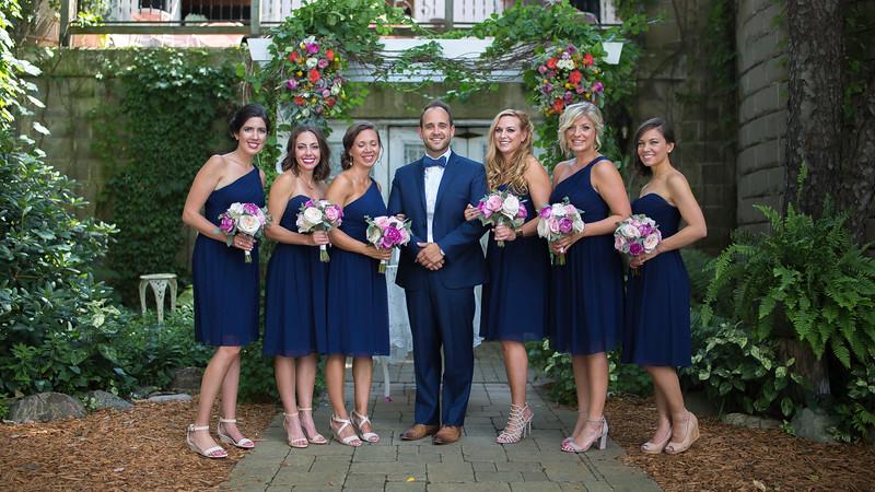Garrett & Lisa Wedding (105).jpg