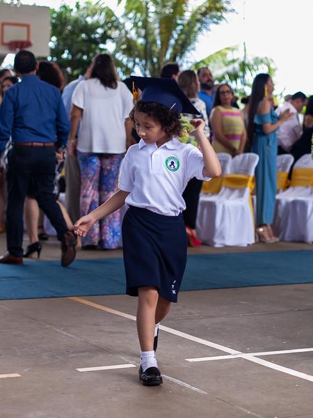 2019.11.21 - Graduación Colegio St.Mary (1337).jpg