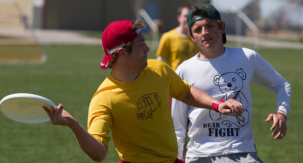 Ulti_Sectionals_4.15.12_364.jpg
