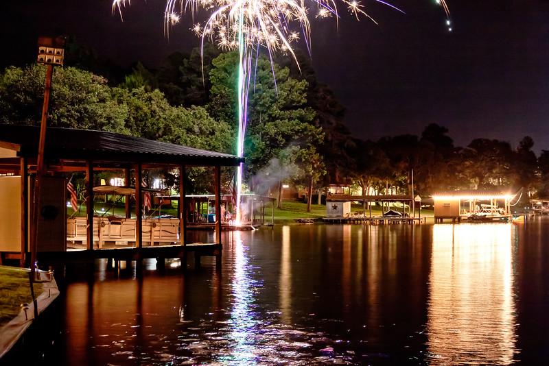 neighborly fireworks3.jpg
