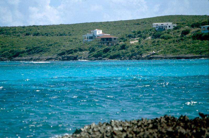 Anguilla_034.jpg
