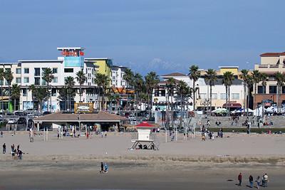 Best of Huntington Beach