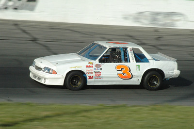 Thompson Speedway 6-7-2012 Dale Nickel