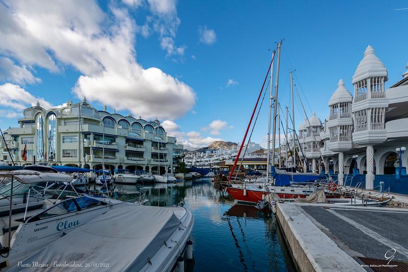 Puerto Marina 260121-Hf-48.jpg