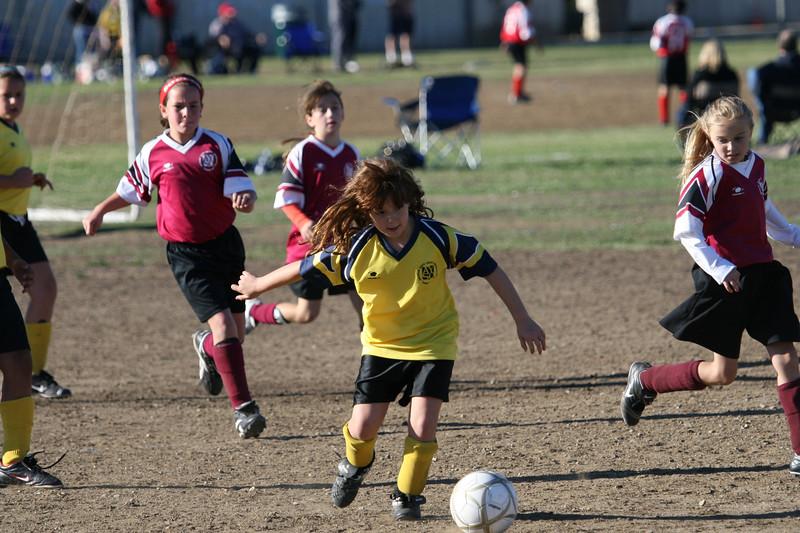 Soccer07Game4_020.JPG