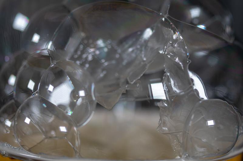 20190304-FrozenBubbles-Set2-5.jpg