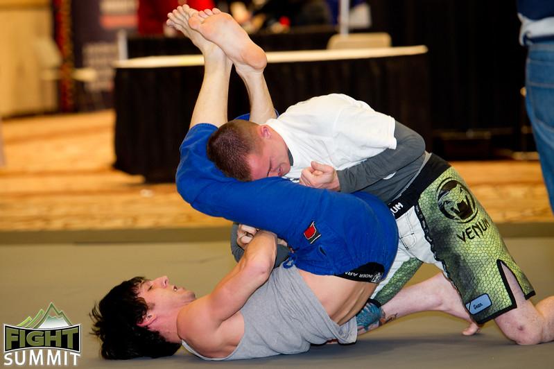Fight Summit Day 02 c -0073.jpg