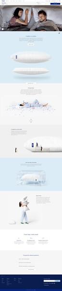 FireShot Capture 092 - Bed Pillows I Casper® - https___casper.com_ca_en_pillows_.jpg