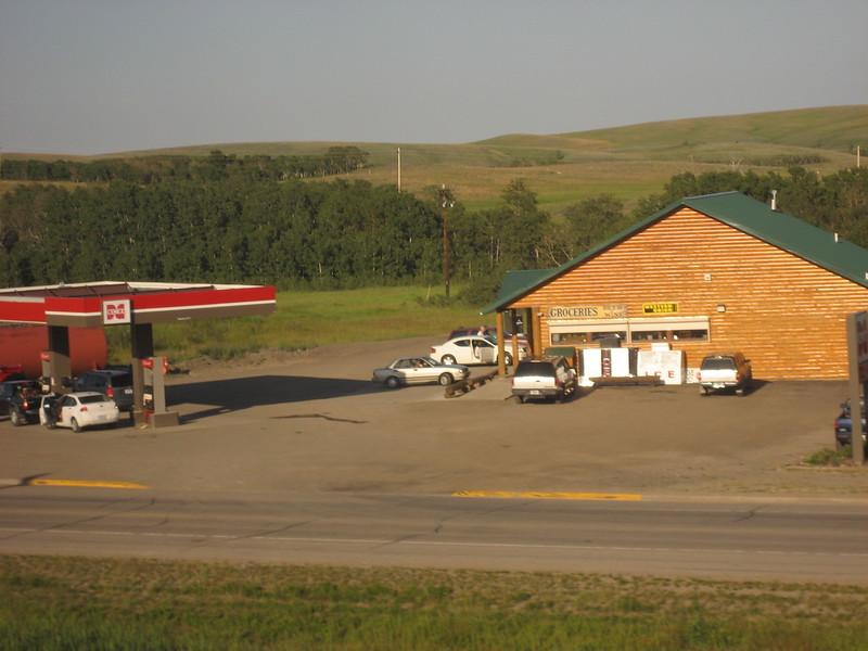 2008-07-24-YOCAMA-Montana_2271.jpg