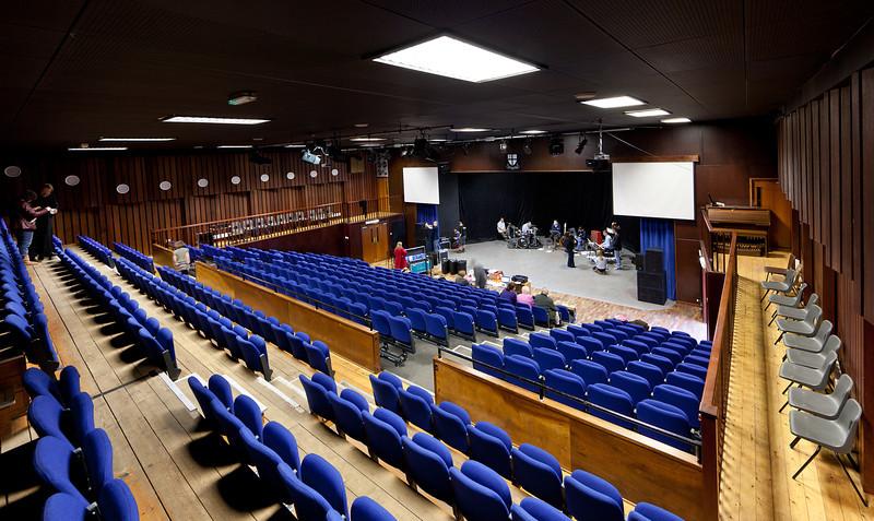 Lewis Theatre (rehearsal)_5109473909_o.jpg