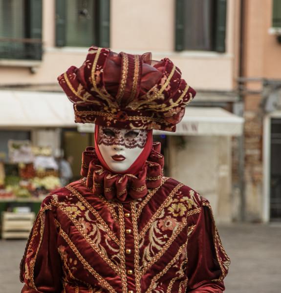 Venice carnival 2020 (12 of 105).jpg