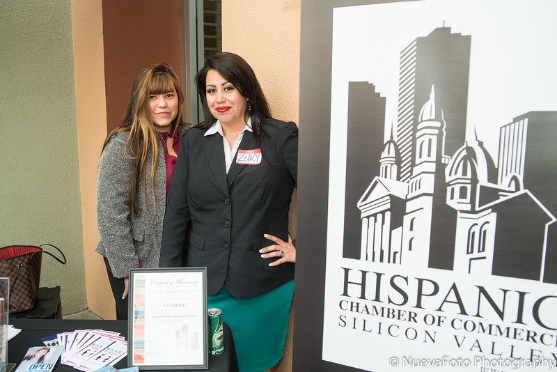 Hispanic Chamber Of Commerce -20.jpg