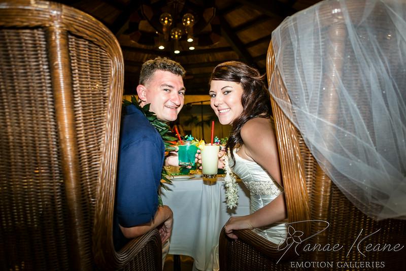 252__Hawaii_Destination_Wedding_Photographer_Ranae_Keane_www.EmotionGalleries.com__140705.jpg