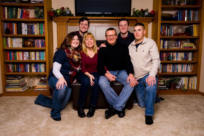 Family Portraits-DSC03381.jpg