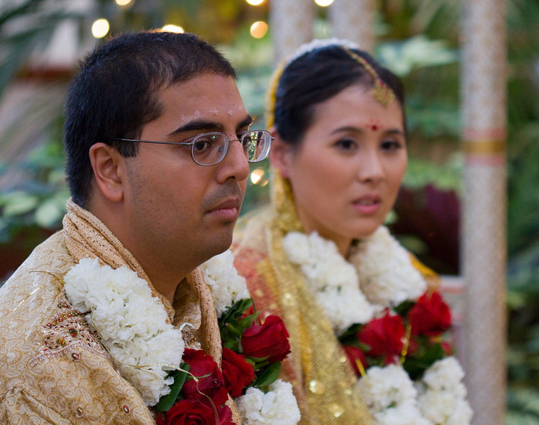 Emmalynne_Kaushik_Wedding-733.jpg