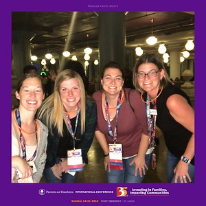 Networking Night Out - Social Kiosk Photos