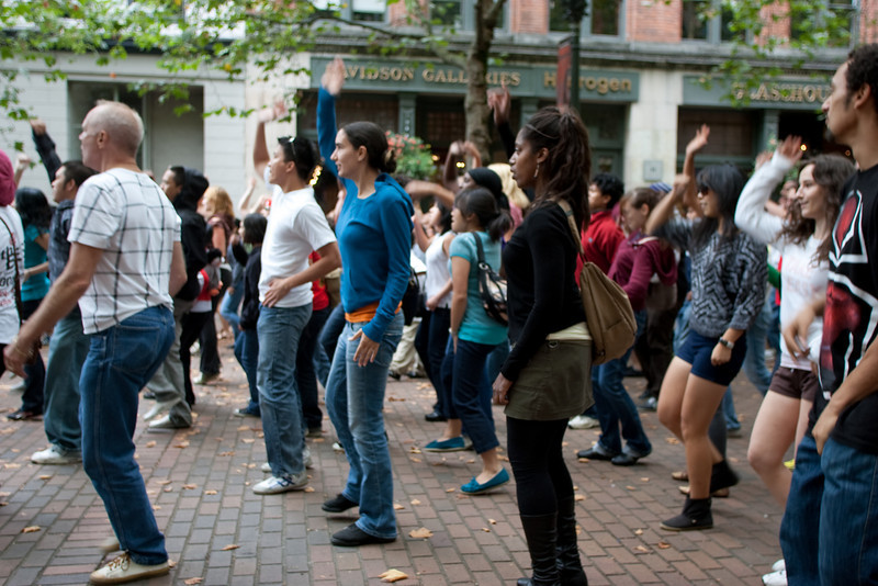 flashmob2009-341.jpg