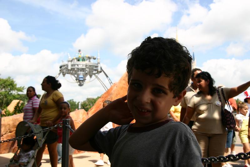 Disney 2008 021.jpg