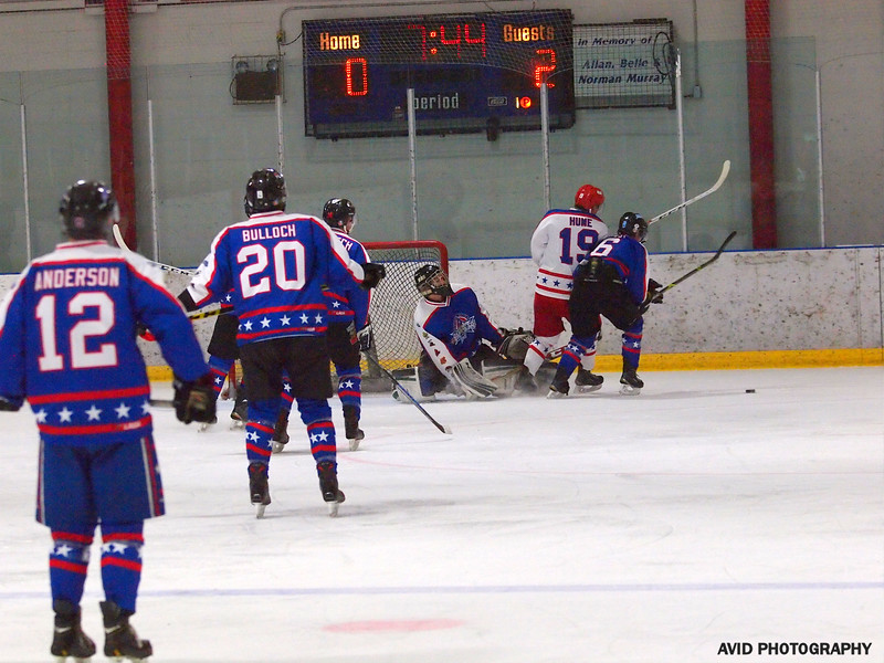Heritage Junior Hockey League All Star Game 2018 (142).jpg