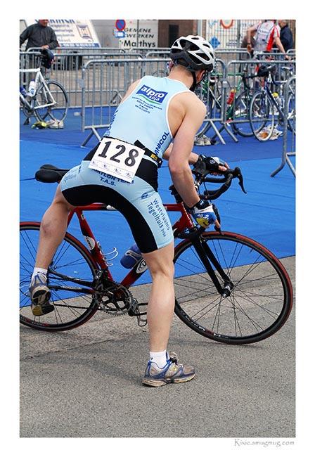 TTL-Triathlon-068.jpg