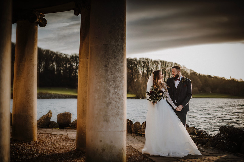 The Wedding of Cassie and Tom - 306.jpg