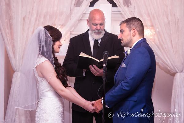 wedding_tampa_Stephaniellen_Photography_MG_0349-Edit.jpg