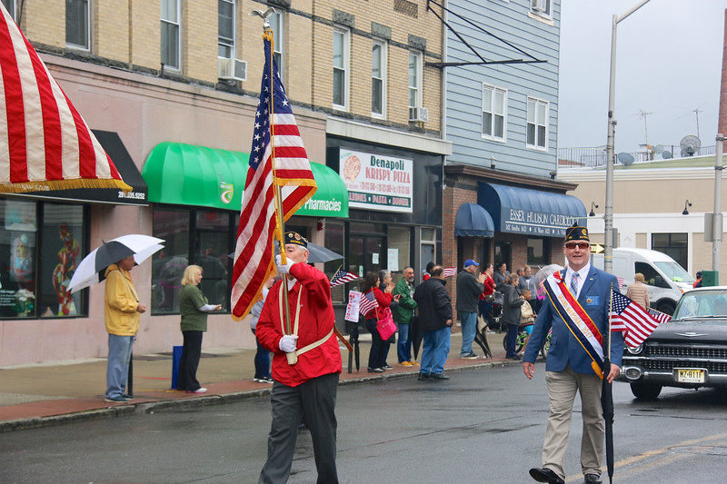 Bayonne Memorial Day Parade 2017 34.jpg