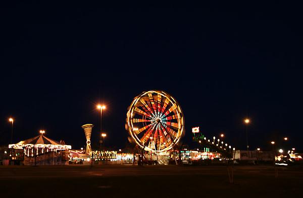 carnival1_sm.jpg