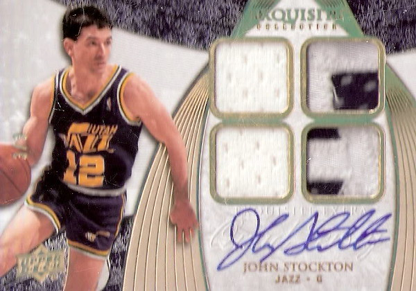 08_EXQUISITE_QUADPATCH_JOHNSTOCKTON.jpg