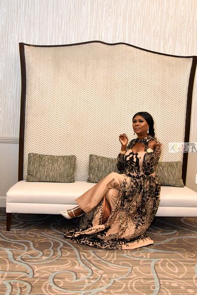 Olawumi's 50th birthday 374.jpg